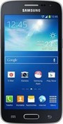 Samsung Galaxy G386F Core LTE Black